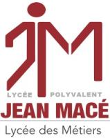 Moodle du Lycée Jean Macé